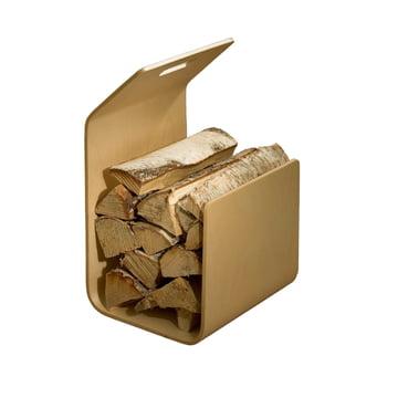 Kanto Zeitungs-/ Brennholzständer von Artek