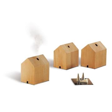 Design Im Dorf : rauchhaus designimdorf shop ~ Watch28wear.com Haus und Dekorationen