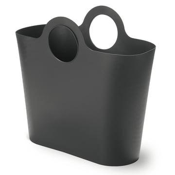 Authentics - Rondo Einkaufstasche