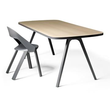 Wogg 43 Tisch