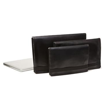 Moleskine - Laptop-Taschen