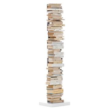 Opinion Ciatti - Original Ptolomeo Bücherregal - Einzelabbildung