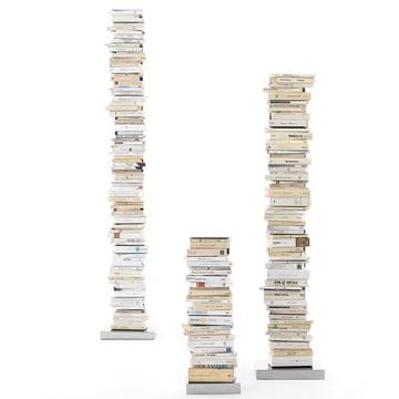 Opinion Ciatti - Original Ptolomeo Bücherregal