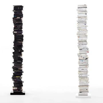 Opinion Ciatti - Original Ptolomeo Bücherregal - Black & White
