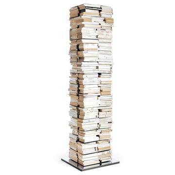 Opinion Ciatti - Ptolomeo X4 Bücher-Karussell - horizontal