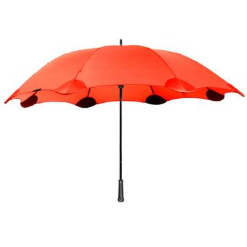 Blunt XL Regenschirm, rot