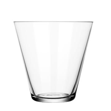 Kartio Trinkglas - Orignal, 20 cl, klar (Sonderdedition)