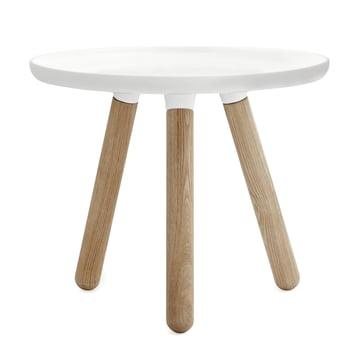 Normann Copenhagen - Tablo Tisch
