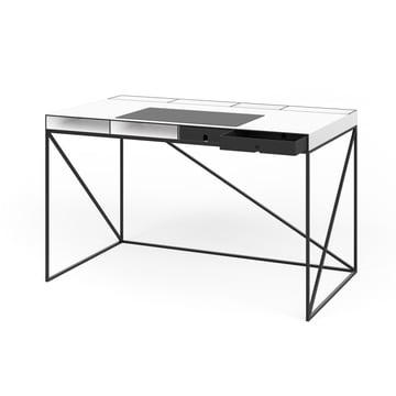Wogg - Wogg 54 Schreibtisch