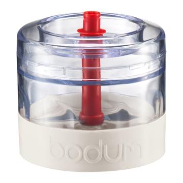 Bodum - Zubehör-Set für Bistro Stabmixer