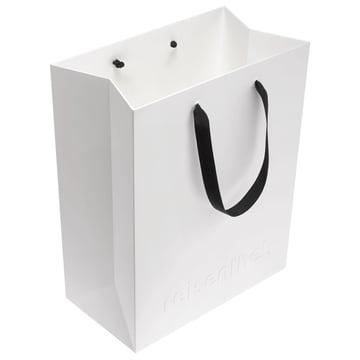 reisenthel - Binbox, weiß
