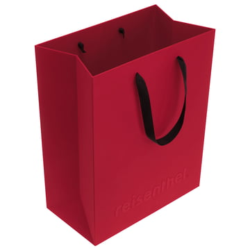 reisenthel - Binbox, rot
