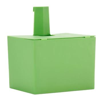reisenthel - Binbox Biobox