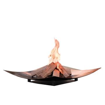 wodtke - Wing Feuerschale