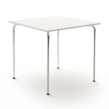Flötotto - Pro Campus Table