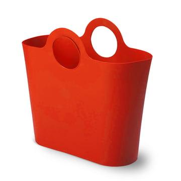 Authentics - Rondo Einkaufstasche, rot