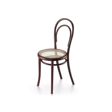 Vitra - Miniatur Thonet Stuhl No. 14