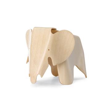 Vitra - Miniatur Plywood Elephant