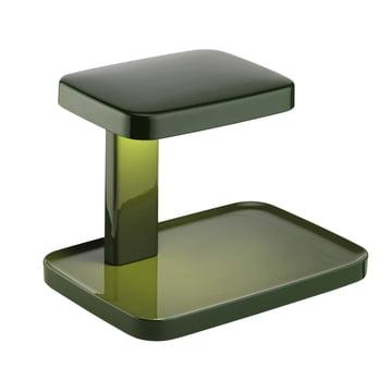 Flos - Piani Tischleuchte, grün