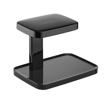 Flos - Piani Tischleuchte, schwarz