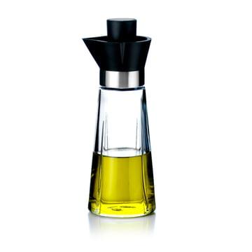 Rosendahl - Grand Cru Öl-/ Essigflasche