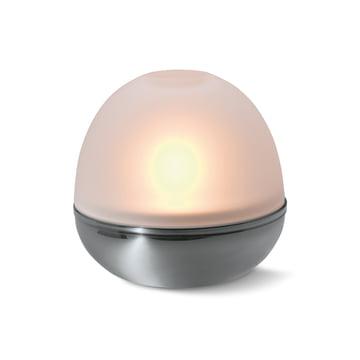 Philippi - Lightball Teelichthalter