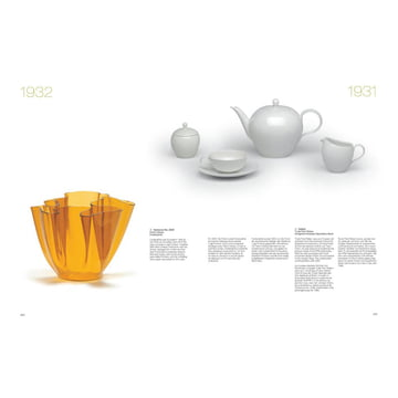 h.f.ullmann - Moderne Wohnaccessoires - Innenseiten 434, 435