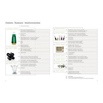 h.f.ullmann - Moderne Wohnaccessoires - Innenseiten 4, 5