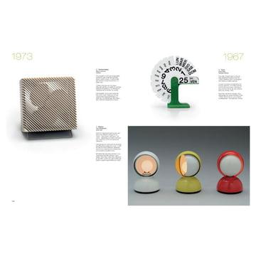 h.f.ullmann - Moderne Wohnaccessoires - Innenseiten 348, 349