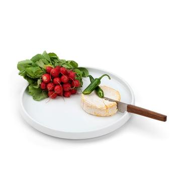 Skagerak - Nordic Tablett