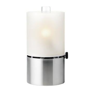 Stelton - Öllampe 1008