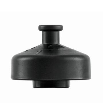 SIGG - Flaschenverschlüsse - 3 Stage Sports Top, schwarz