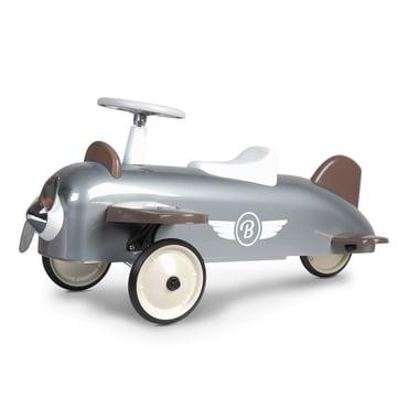 Baghera - Speedster Flugzeug
