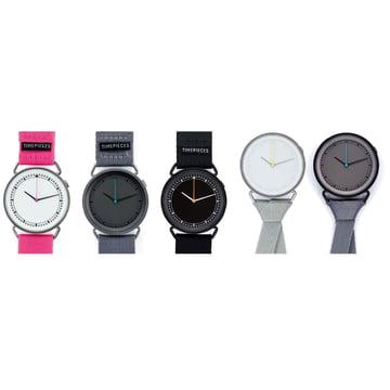 Rosendahl - MUW Armbanduhr