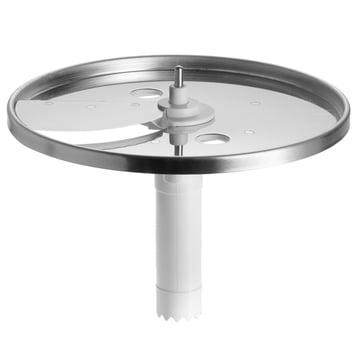 KitchenAid - Artisan Food Processor, 4,0 L, Schneidescheibe