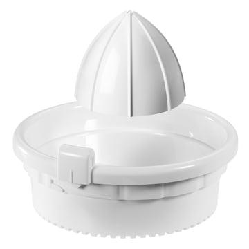 KitchenAid - Artisan Food Processor, 4,0 L - Zitruspresse