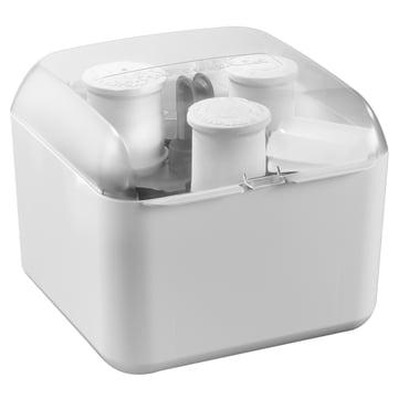 KitchenAid - Food Processor, 3,1 L - Aufbewahrungsbehälter