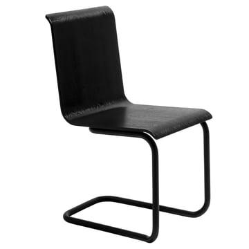 Artek - Chair 23
