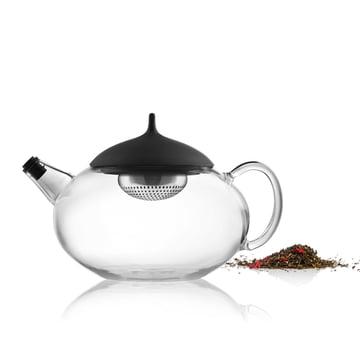 Eva Solo - Teezubereiter mit integriertem Teeei