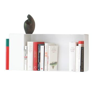 vonbox - Box Bücherregal L-Box