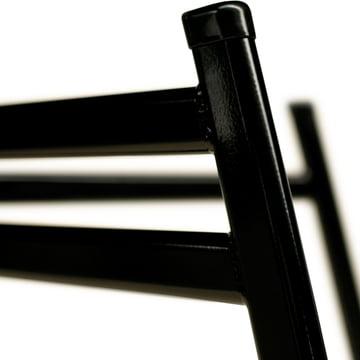 Schindlersalmeron - Tischgestell, Frei / Detailbild