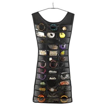 Umbra - Little Black Dress - Schmuck - Vorderseite