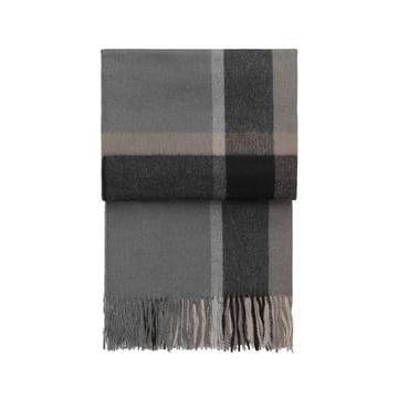 Elvang - Manhattan Decke, 7060, natural