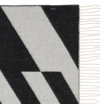 Vitra - Girard Wolldecke, Diagonals - Details