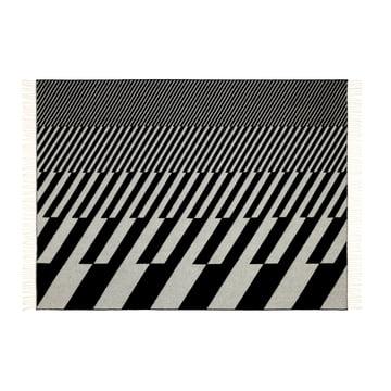 Vitra - Girard Wolldecke, Diagonals - Vorderseite