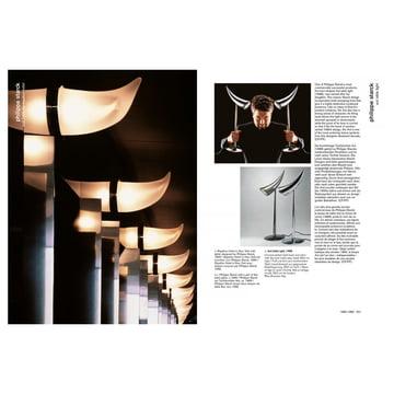 TASCHEN Deutschland - 1000 Lights - Buchseite