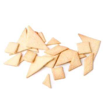 Konstantin Slawinski - Tangram Keksausstecher - Kekse