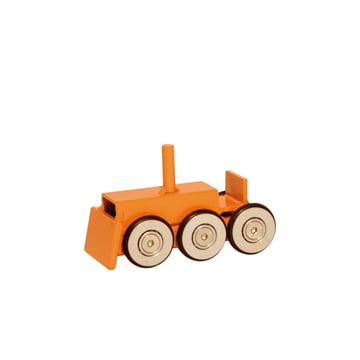 Magis - Archetoys Bulldozer