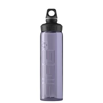 Sigg - VIVA Flasche 0.75 l, anthrazit