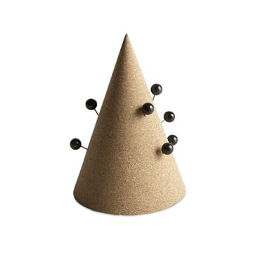 Hay - Cork Cone - mit Pins
